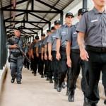 Se disolvió la Dirección de Inteligencia del Servicio Penitenciario bonaerense