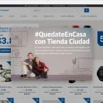 Banco Ciudad. Compras Online: Descuentos y cuotas para festejar el dia del padre