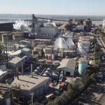 Investigan delitos de lesa humanidad contra trabajadores de Vicentin
