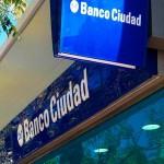 Banco  Ciudad: Modalidad de pago del IFE a nuevos beneficiarios