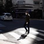 La ciudad de Buenos Aires superó los 30.000 casos, un tercio en barrios vulnerables