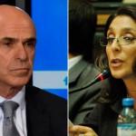 ¿Quiénes son los 22 detenidos en la causa por el espionaje ilegal durante la gestión de Macri?