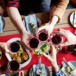 Llaman a evitar las reuniones sociales por el Día del Amigo