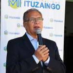 """El programa """"Potenciar Trabajo"""" comenzará a implementarse en Ituzaingó"""