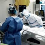 En un día se registraron 26 muertos y casi 30 mil contagios en el Conurbano Sur