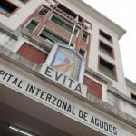 Plan de obras para recuperar hospitales públicos bonaerenses
