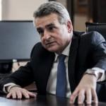 """El Ministro de Defensa respondió a las expresiones del ex presidente. Agustín Rossi: """"Macri reafirma el carácter destituyente de la oposición que lidera"""""""
