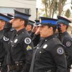 El Gobierno oficializó un aumento para los efectivos de la Policía Federal