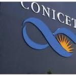 El Conicet fue elegido como la mejor institución gubernamental de ciencia de América Latina