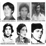 """Alberto recordó a los estudiantes secuestrados durante """"La Noche de los Lápices"""": """"Los lápices siguen escribiendo con memoria, verdad y justicia"""", tuiteó."""