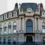 Subastas online. Banco Ciudad: Remates de Aduana