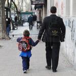 La Ciudad habilitó a 169 escuelas privadas a iniciar actividades presenciales