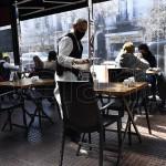 La Ciudad de Buenos Aires buscará avanzar con reaperturas de lugares cerrados