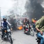 La otra cara del Caribe: la dictadura de Haití al servicio de los EE UU