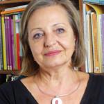 """La psicóloga que asesora al Gobierno en el manejo de la pandemia: """"Me preocupa la negación de riesgos"""""""