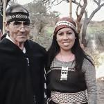 El Concejo Deliberante de Santa Rosa tendrá por primera vez una representante mapuche