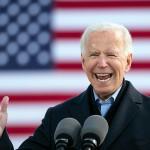 Biden ganó la presidencia de Estados Unidos, pese a que Trump rechaza su derrota