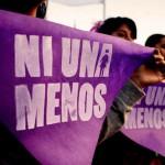 Violencia de género: crean un registro único de denuncias y unifican protocolos de actuación