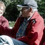 El Senado aprobó el proyecto que modifica la fórmula de movilidad jubilatoria