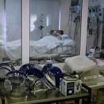 Meseta altísima de tres días: 13.835 contagios y 146 fallecidos por coronavirus en todo el país