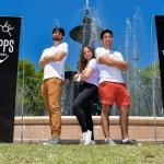 La NASA premió a tres jóvenes mendocinos por su innovador proyecto
