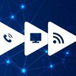 Cuáles son los planes económicos para telefonía, internet y cable