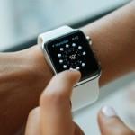 Según estudios, los relojes inteligentes pueden detectar preventivamente síntomas de Covid-19