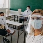 Vuelta a clases presenciales en Provincia: una semana sí, una semana no