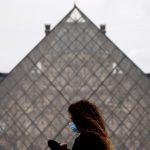 Ya está online el catálogo completo del Louvre con 482.000 obras de arte: cómo acceder de forma gratuita