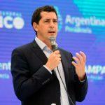 """""""Wado"""" de Pedro buscará consenso en el Congreso para suspender las PASO"""