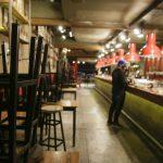 Beneficios para teatros, cines, bares, restaurantes, gimnasios y otros rubros en Provincia
