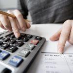 Reglamentaron la nueva ley de Impuesto a las Ganancias que excluye del pago al aguinaldo