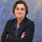 La especialista en arte Laurence des Cars será la primera mujer en dirigir el Louvre
