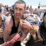 Tregua entre Israel y Hamas: llegaron a un acuerdo y se terminaron los ataques