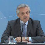 El Gobierno prorroga las restricciones ante la preocupación del avance de la variante Delta