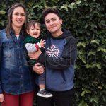 Paternidades trans, la forma de ser padre que está quebrando su histórica invisibilización